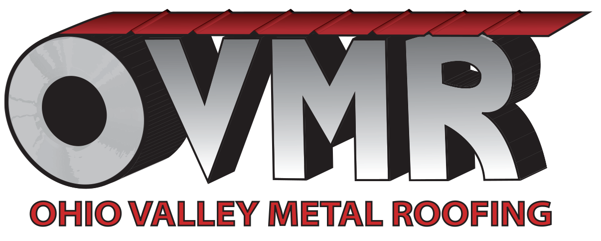 Ohio Valley Metal Roofing